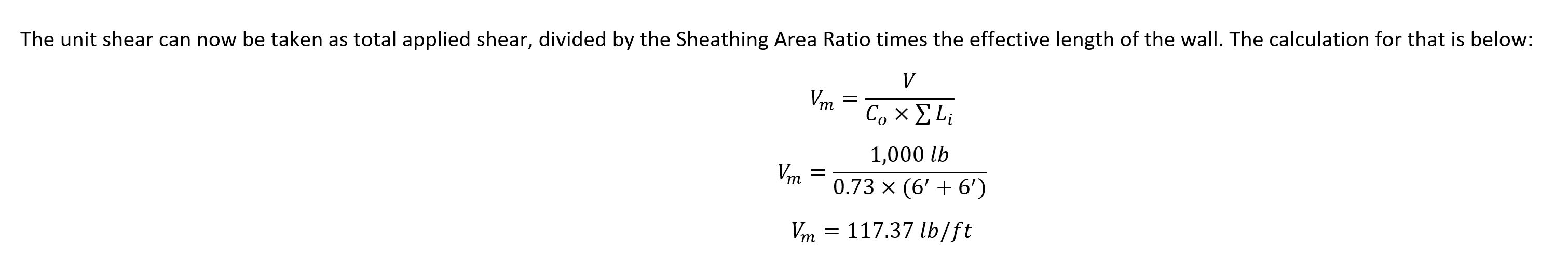 shearwall calculations2