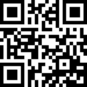 QR Code for Wind Engineering